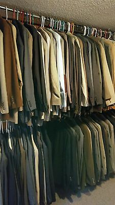 Clothing Inventory ebay clothing store for sale 1000 + listings
