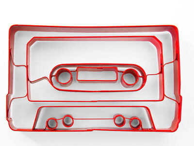 Donkey Products Tape Cookie Cutter