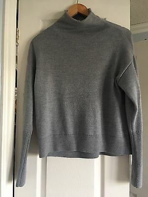 Aritzia Cyprie Sweater Size Small