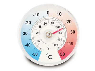 Thermometer 830427