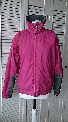 GILL Crew Ladies Sailing Jacket Size 12