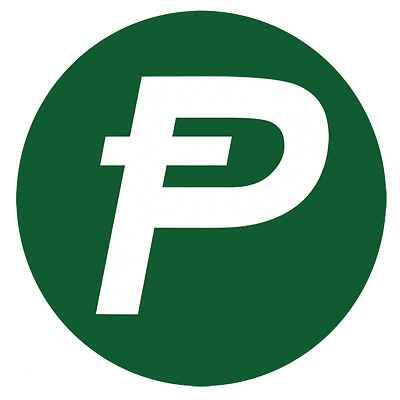10 Potcoin (POT) - Direct to your wallet digital transfer