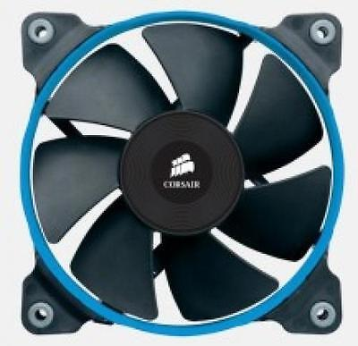 Corsair Co-9050006-Ww Air Series Sp120 120Mm Edition Si
