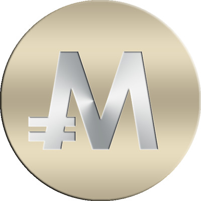 10 Monacoin (MONA) - Direct to your wallet digital transfer