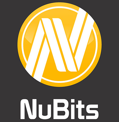 1 NUBITS (NBT) - Direct to your wallet digital transfer