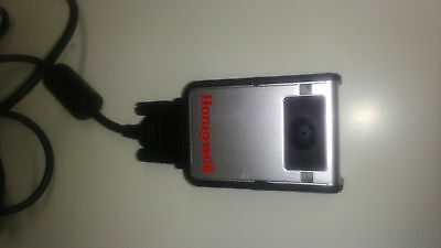 Honeywell VUQUEST 3310g Imaging Scanner with USB cable
