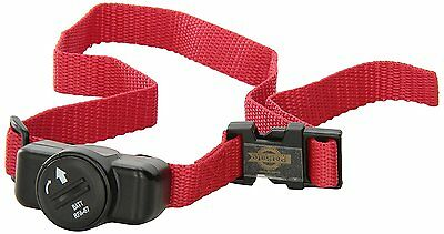 PetSafe Ultralight Extra Receiver Dog Collar for In-Ground Fence System