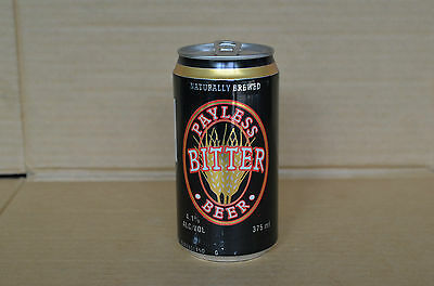 Old Payless Bitter Beer 375Ml Beer Can