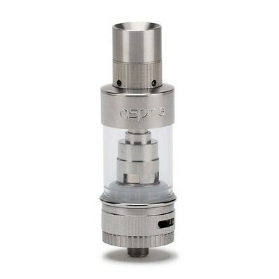 Cloud Chasing Aspire Atlantis V2 3ml Tank FREE UK DELIVERY