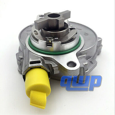 New Brake Vacuum Pump For 2007-2014 Volvo S80 XC60 XC70 S80 XC90 6G9N2A451AF