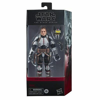 COOL IT COLD PACK - Blue Whale Cold/Hot Pack for Bruises & Bumps **FREE DELIVERY