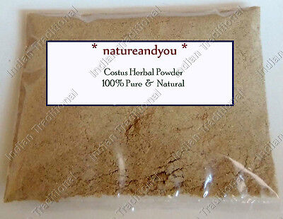 Bulk Kushta Root Powder Saussurea Lappa Indian Costus Kuth Kuste Qust Al Hindi