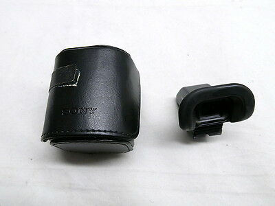 Sony FDA-EV1M Electronic Viewfinder - for RX1/RX1R - 40% OFF - Worldwide Ship