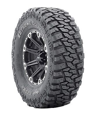 Mickey Thompson 90000024294 Dick Cepek Extreme Country