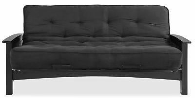 Simmons Futons Denver Futon And Mattress