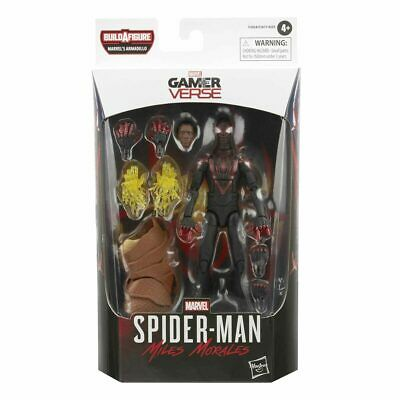 FINGERNAIL FRIENDS - 25 Unicorn Magical Kids Fun Nail Stickers **FREE DELIVERY**