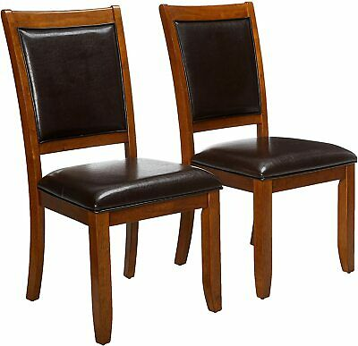 Super Acme Furniture Cressida Accent Chair 178 99 Picclick Gmtry Best Dining Table And Chair Ideas Images Gmtryco