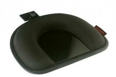 Tomtom - Beanbag Dashboard Mount - Support Pour Gps - C
