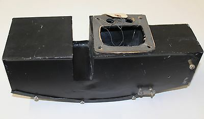 WACO Airbox, For the Continental R670, Great Condition
