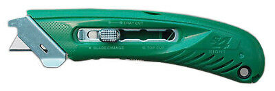 Pacific Handy Right Hand Safety Cutter - S-4R