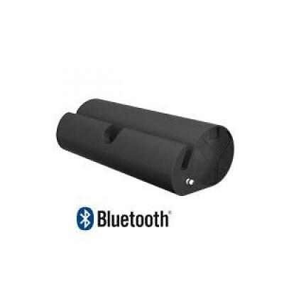Ryght Ystorm Tab Enceinte Docking Bluetooth Noir Y-Stor