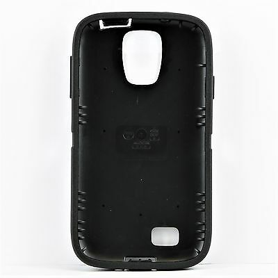 Brand New Samsung Galaxy S4 OtterBox Defender Case Replacement Outer Rubber Skin