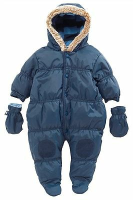 Shop for Baby Boy's Snow Wear at disborunmaba.ga Eligible for free shipping and free returns.