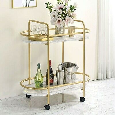 Terrific Coaster Accent Chair With Oblong Pattern In Dark Brown Wood Gmtry Best Dining Table And Chair Ideas Images Gmtryco