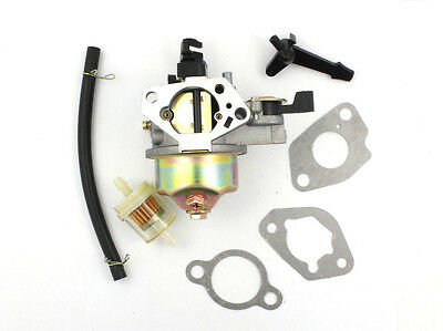 Carburetor Carb for HONDA GX240 GX270 8HP 9HP 16100-ZE2-W71 1616100-ZH9-820 Lawn