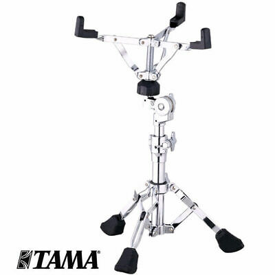 Tama HS80PW 10-12 Inch Diameter Road Pro Snare Drum Stand