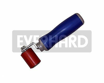 Roller Silicone Seam Everhard Cushion Grip Handle Roofing New Ergonomic 1 5 3 4