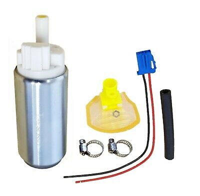 Fuel Pumps Air Intake Fuel Delivery Motorcycle Parts Parts
