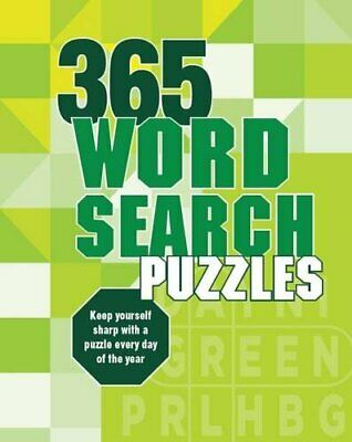 Wordsearch by Parragon Books Ltd Book The Cheap Fast Free Post