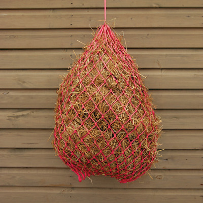 "40"" Haynet with Small Holes"