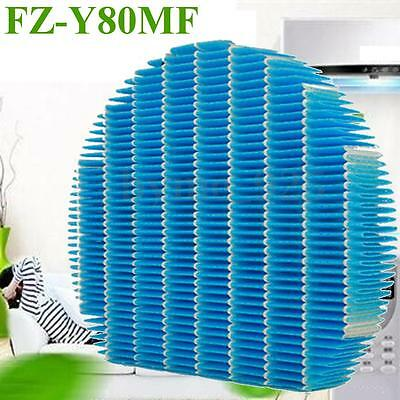 Air Cleaner Strainer Sharp Humidification filter FZ-Y80MF for KC-Y80/Y65/Y45