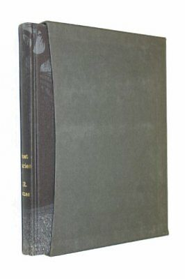 The Ghost Stories by James, M. R. Hardback Book The Cheap Fast Free Post