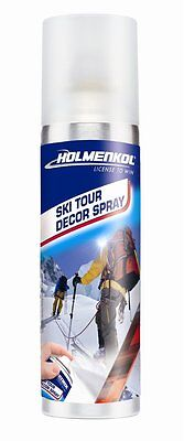 Holmenkol Ski Tour Decor Spray 125ml