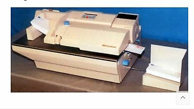 Pitney Bowes U570 Low Usage Mailing Machine Excellent Used Condition