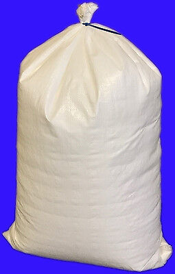Bean Bag Refill Polystyrene Fire Retardant Filling Top Up Beads Booster Top Up