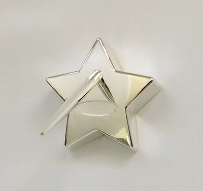 Brand New Things Remembered Star Pen Stand #603575