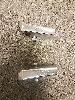 Lot of 2 New old stock Stero Conveyor Drive Pawl Assy #A10-1943