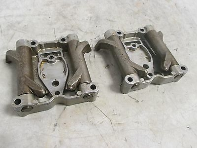 Harley Davidson HD FXD Dyna Super Glide Engine Twin Cam Rocker Arms Rockers '99+