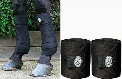 Cool Master Bandages Horse Care