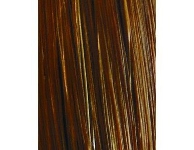 Professionals Choice Hunter Tail No Knob 1 Pound Tapered Lt Sorrel T6