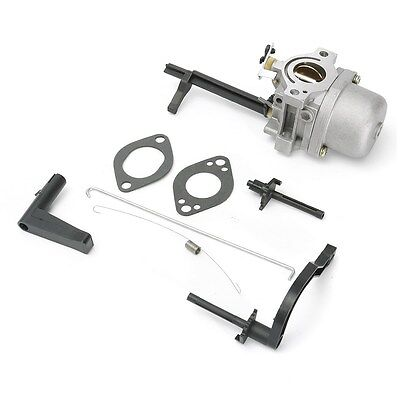 Carburetor for Briggs & Stratton 591378 Nikki Snowblower Generator Snow Blower