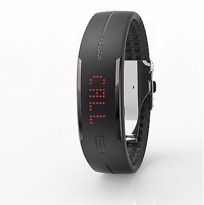 Polar Loop 2 Activity and Sleep Tracker-Various Colours-Free & Fast UK Delivery