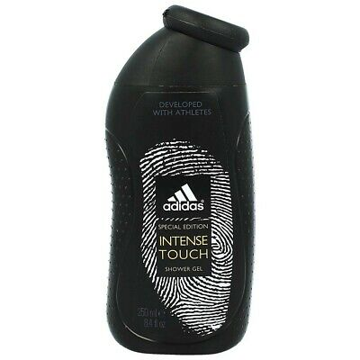 Adidas Intense Touch Special Edition Shower Gel 250 ml