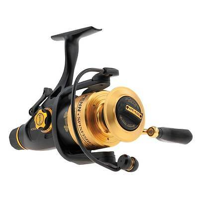 Penn SSV4500LL Live Liner Brand New Fishing Reel