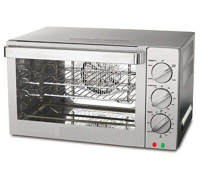 Sale Special Italinox 26 ltr Convection Oven Baked Potato Oven. Sale Price