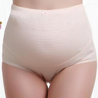 Maternity Knickers, Briefs, Over Bump, Tummy, Pregnancy, Support, Panties, Baby
